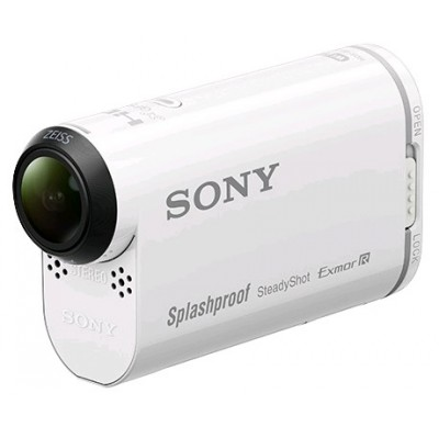 Sony HDR-AS200VT