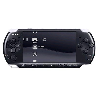 Sony PlayStation Portable 3008 PS719137771