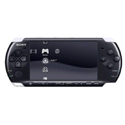 Sony PlayStation Portable 3008 PS719153177