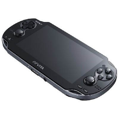 Sony PlayStation Vita 3G PS719181194