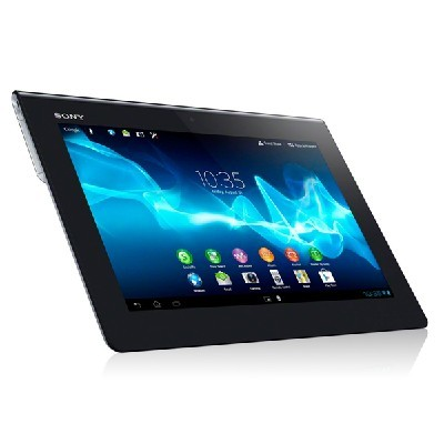 Sony Xperia Tablet S SGP-T131HK/S