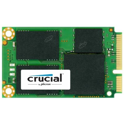 Crucial CT128M550SSD3