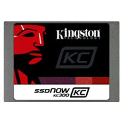 Kingston SKC300S37A-60G