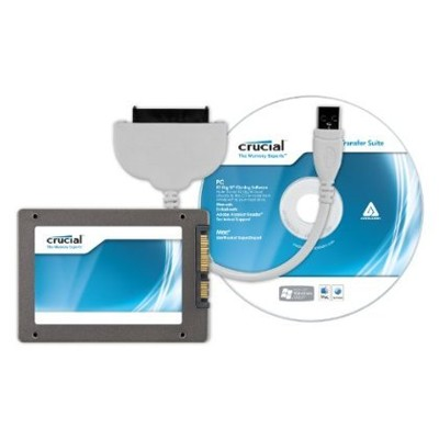 Crucial CT064M4SSD2CCA