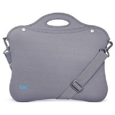 Сумка Built Neoprene Portfolio 15 A-PC15-SLT