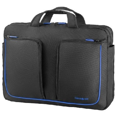 Сумка Samsonite 11U*001*19