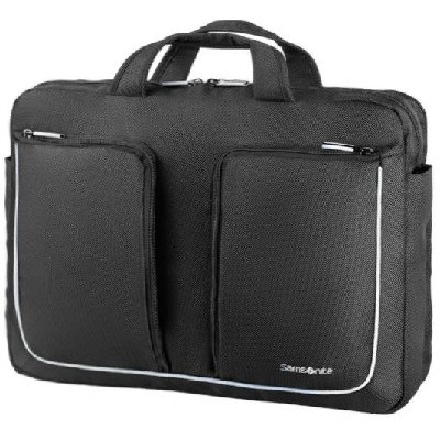 Сумка Samsonite 11U*001*29