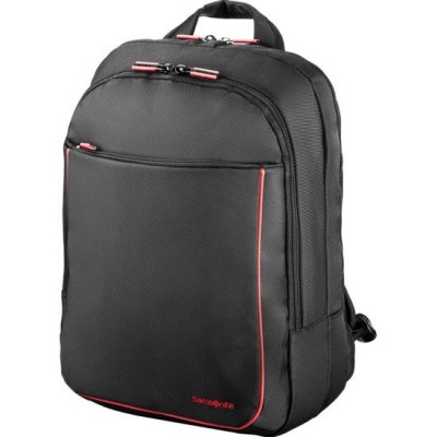 Сумка Samsonite 11U*003*19