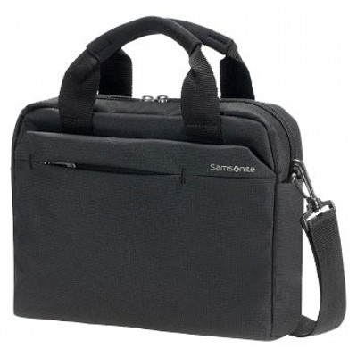 Сумка Samsonite 41U*001*00