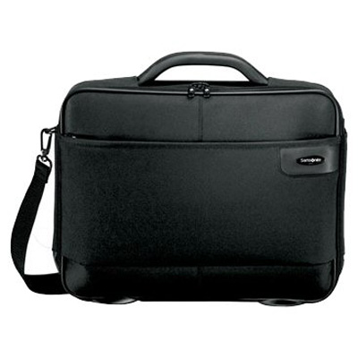 Сумка Samsonite D38*005*09