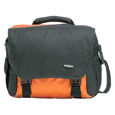 Сумка Samsonite U05*040*96