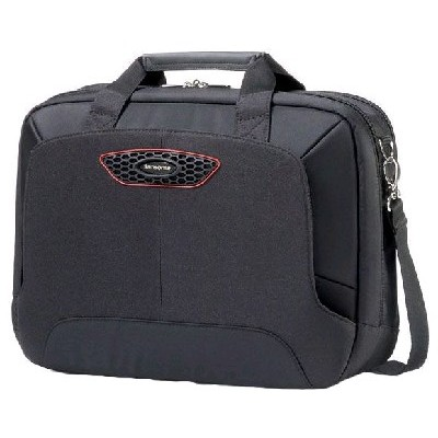 Сумка Samsonite V37*003*09