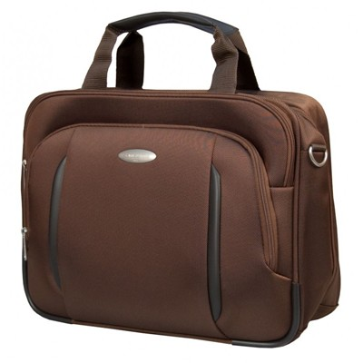 Сумка Samsonite V46*018*03