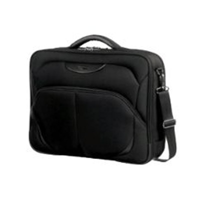 Сумка Samsonite V73*002*09