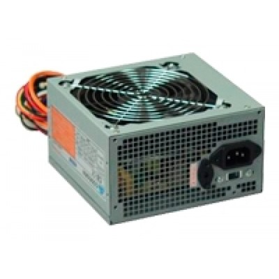 Super Power 500W CG-500W B26
