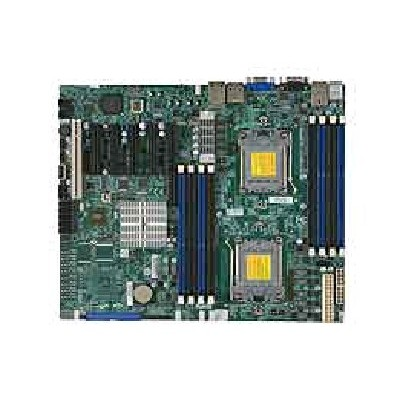 SuperMicro MBD-H8DCL-IF-O