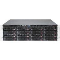 SuperMicro SSG-6038R-E1CR16N