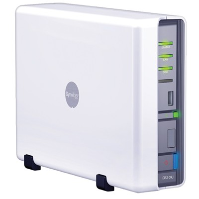 Synology DS109J