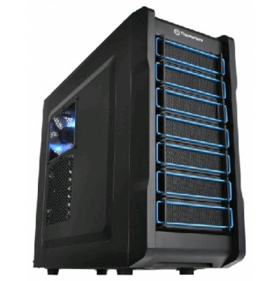 Thermaltake Case Chaser A21I CA-1A3-00-M1WN-00