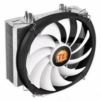 Thermaltake CL-P001-AL12BL-B