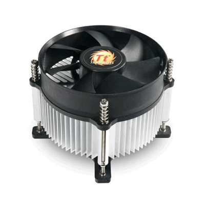 Thermaltake CL-P0497