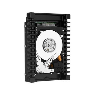 WD WD6400AADS