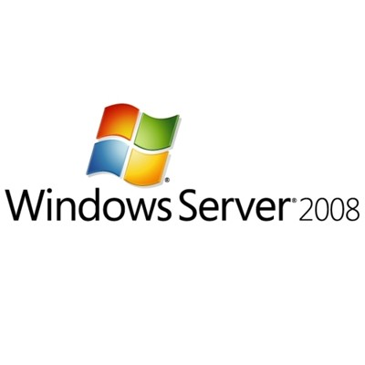Microsoft Windows Server CAL 2008 R18-02692