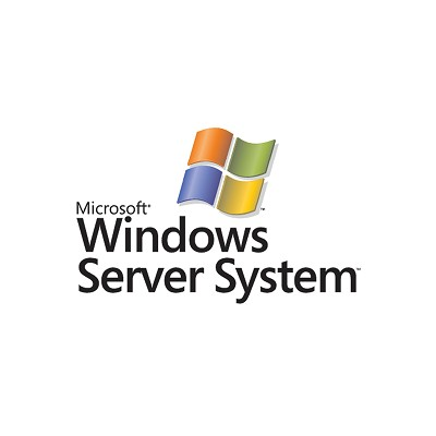 Microsoft Windows Server Data Center 2008 P71-06381
