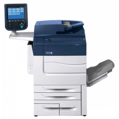 Xerox Color C60
