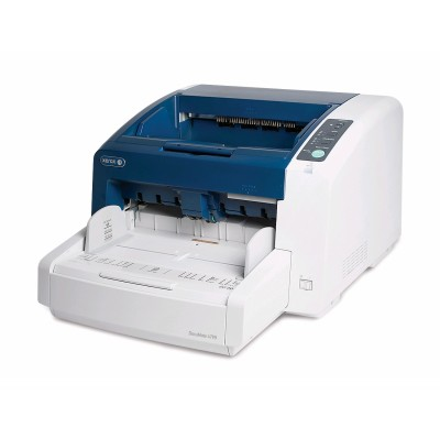 Xerox DocuMate 4799 Basic