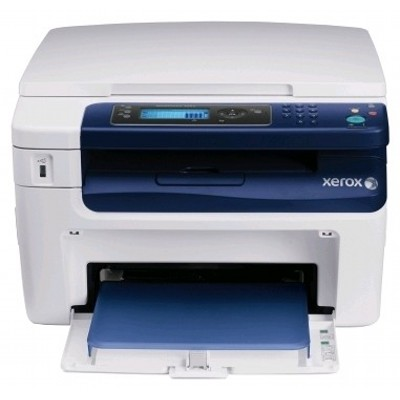 Xerox WorkCentre 3045/B 100S66486