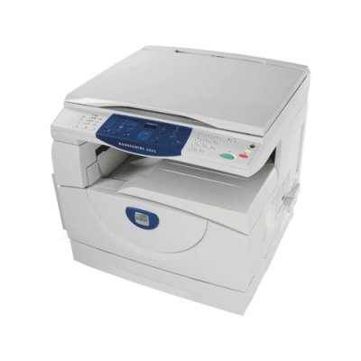 Xerox WorkCentre 5016/B