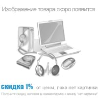 Lenovo IdeaTab 3 Plus ZA1K0028RU