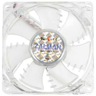 Zalman ZM-F1 LED SF