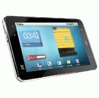 ZTE e-Learning PAD E8Q Red