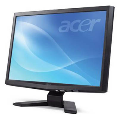 Acer X193WB