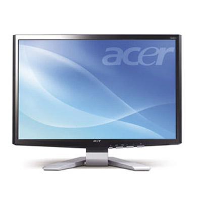 Acer P223WAW