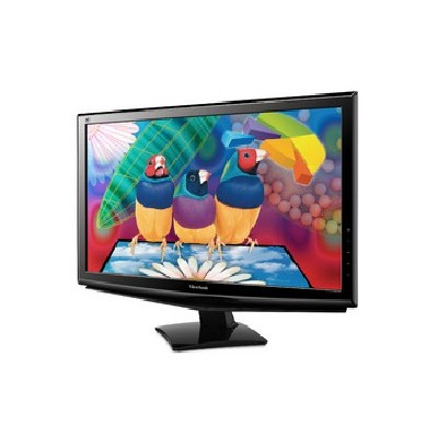 ViewSonic VA2447-LED