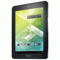 3Q Tablet PC Q-pad QS0815C