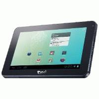 3Q Tablet PC Qoo LC0725B