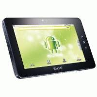 3Q Tablet PC Qoo QS0701BM