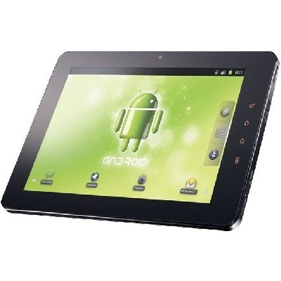3Q Tablet PC Qoo QS0803B