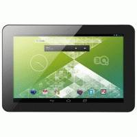 3Q Tablet PC Qoo RC1025F