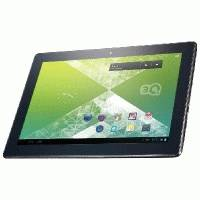 3Q Tablet PC Qoo RC1301C