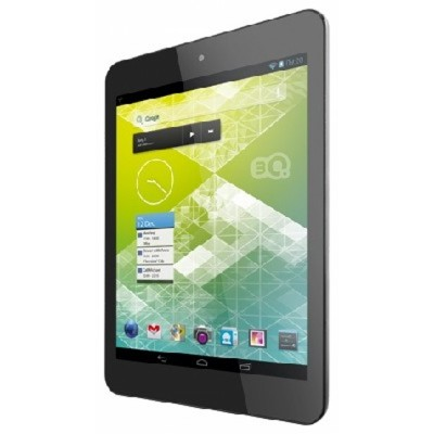 3Q Tablet PC Qoo RC7802F