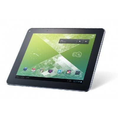 3Q Tablet PC Qoo RC9727F