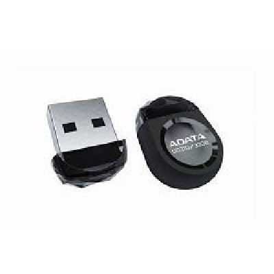 A-Data 16GB USB UD310 Black