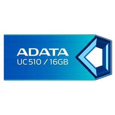 A-Data 32GB USB UC510 Blue