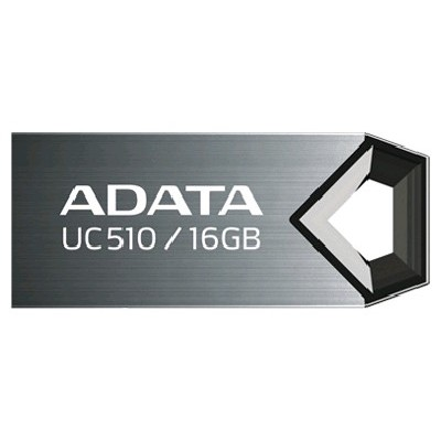 A-Data 32GB USB UC510 Titan