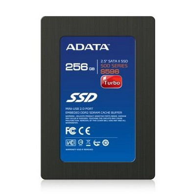 A-Data AS596TB-64GM-C